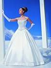 RENATES WEDDING BOUTIQUE : Long Island NY Wedding Boutique : Wedding Dresses, Bridal Gowns, Prom Gowns and Tuxedos
